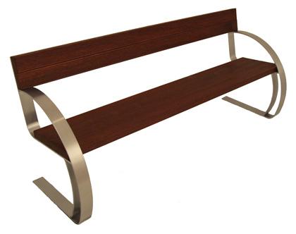 designerm bel und abstrakte malerei von markus kinastberger. Black Bedroom Furniture Sets. Home Design Ideas